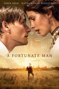 A Fortunate Man (Lykke-Per) (2018) ชายผู้โชคดี