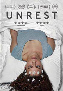 Unrest (2017) อันเรสท์