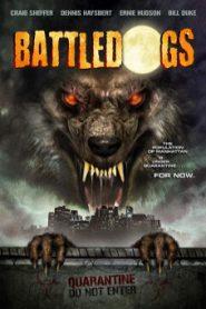 Battledogs (2013) สงครามแพร่พันธุ์มนุษย์หมาป่า