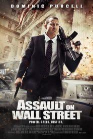 Assault on Wall Street (2013) อัดแค้นถล่มวอลสตรีท