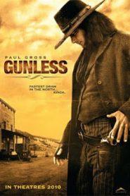Gunless (2010) กันเลสส์